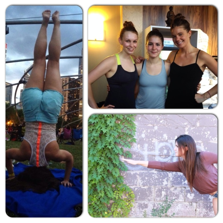 yoga blog pic